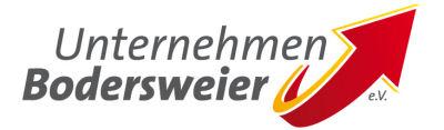 Unternehmen Bodersweier e.V.